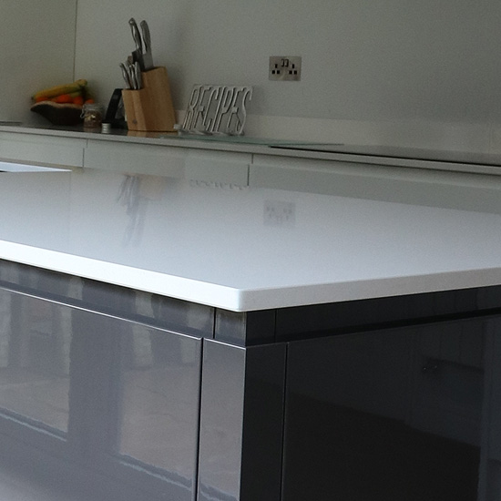 Asl Kitchens And Bathrooms Northampton Your Local Specialist