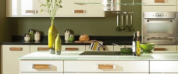 Kitchen Sink Asl