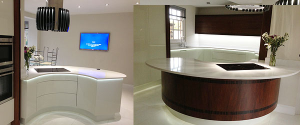 Bathroom design software free best free home design for Bathroom design northampton