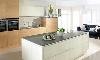 Northampton Kitchens Bathrooms