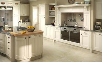 Northampton Kitchens And Bathrooms